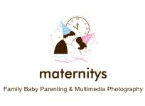 Maternitys